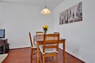 """Photo 6: 202 1353 W 70TH Avenue in Vancouver: Marpole Condo for sale in """"THE WESTLUND"""" (Vancouver West)  : MLS®# R2558741"""