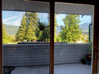 Photo 48: B 17015 Parkinson Rd in : Sk Port Renfrew Condo for sale (Sooke)  : MLS®# 870009