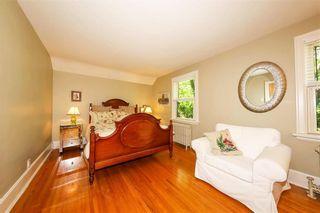 Photo 15: 652 Kingsway Avenue in Winnipeg: Residential for sale (1C)  : MLS®# 202013595