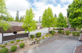 """Photo 19: 41 23151 HANEY Bypass in Maple Ridge: East Central Townhouse for sale in """"STONEHOUSE ESTATES"""" : MLS®# R2201061"""