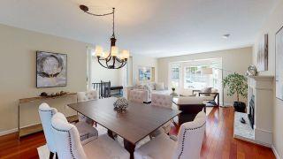 Photo 4: 6394 N GALE Avenue in Sechelt: Sechelt District House for sale (Sunshine Coast)  : MLS®# R2467349