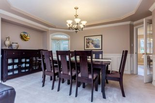 """Photo 5: 20610 90 Avenue in Langley: Walnut Grove House for sale in """"Forest Creek"""" : MLS®# R2034550"""