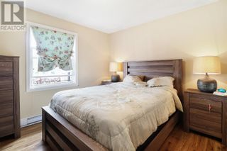 Photo 12: 41 Dunns Hill Road in Conception Bay South: House for sale : MLS®# 1237496