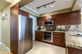 FEATURED LISTING: 1506 - 950 CAMBIE Street Vancouver