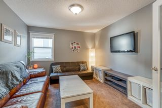 Photo 25: 71 Sunset View: Cochrane Detached for sale : MLS®# A1056946