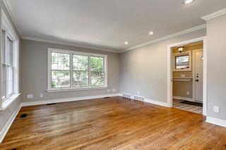 Photo 23: 7311 11 Street SW in Calgary: Kelvin Grove Detached for sale : MLS®# A1049038