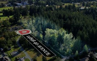 Main Photo: 24898 40 Avenue in Langley: Salmon River House for sale : MLS®# R2625067