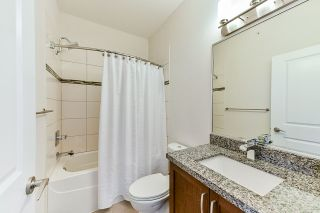 Photo 12: 412 11882 226 STREET in Maple Ridge: East Central Condo for sale : MLS®# R2347058