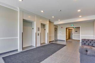 Photo 23: 112 20 MAHOGANY Mews SE in Calgary: Mahogany Apartment for sale : MLS®# A1124891