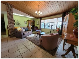 Photo 1: Harris Acreage in North Battleford: Residential for sale (North Battleford Rm No. 437)  : MLS®# SK842567