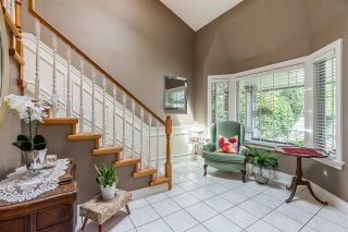 """Photo 16: 5785 190 Street in Surrey: Cloverdale BC House for sale in """"ROSEWOOD"""" (Cloverdale)  : MLS®# R2559609"""