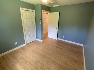 Photo 17: 191 Truro Road in Westville Road: 108-Rural Pictou County Residential for sale (Northern Region)  : MLS®# 202013227