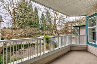 "Photo 14: 208 11960 HARRIS Road in Pitt Meadows: Central Meadows Condo for sale in ""Kimberley Court"" : MLS®# R2538509"