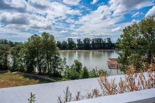 """Photo 35: 602 3188 RIVERWALK Avenue in Vancouver: South Marine Condo for sale in """"Currents at Water's Edge"""" (Vancouver East)  : MLS®# R2613034"""