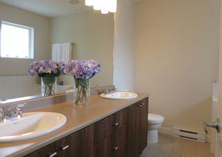Photo 19: 14377 60th Avenue in Blume: Sullivan Station Home for sale ()  : MLS®#  F1441548