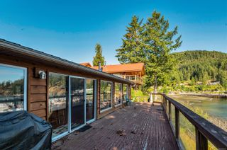Photo 7: 15078 Ripple Rock Rd in : CR Campbell River North House for sale (Campbell River)  : MLS®# 882572