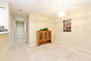 """Photo 5: 10 19044 118B Avenue in Pitt Meadows: Central Meadows Townhouse for sale in """"PIONEER MEADOWS"""" : MLS®# R2534343"""