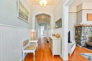 Photo 4: 917 Catherine St in : VW Victoria West House for sale (Victoria West)  : MLS®# 845369
