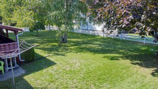 Photo 44: 22 Moore Drive in Port Hope: House for sale : MLS®# 40020393