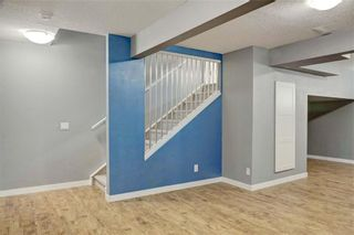 Photo 19: 28 COPPERPOND Rise SE in Calgary: Copperfield Row/Townhouse for sale : MLS®# C4235792