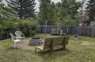 Photo 42: 68 Berkley Close NW in Calgary: Beddington Heights Semi Detached for sale : MLS®# A1130553