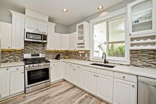 Photo 5: 8524 DOERKSEN Drive in Mission: Mission BC House for sale : MLS®# R2287895