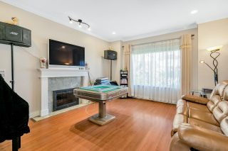 Photo 20: 1 6700 WILLIAMS Road in Richmond: Woodwards Townhouse for sale : MLS®# R2555735