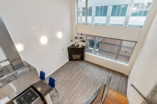 Photo 14: G 489 W 6TH AVENUE in Vancouver: False Creek Condo for sale (Vancouver West)  : MLS®# R2512554
