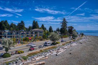 "Photo 32: 238 5160 DAVIS BAY Road in Sechelt: Sechelt District Condo for sale in ""THE WEST"" (Sunshine Coast)  : MLS®# R2606750"