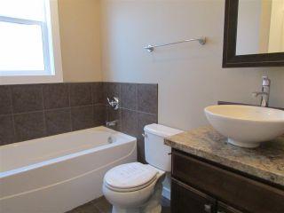 Photo 10: 7918 87 Avenue in Fort St. John: Fort St. John - City SE House for sale (Fort St. John (Zone 60))  : MLS®# R2228570