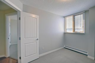 Photo 23: 405 1225 15 Avenue SW in Calgary: Beltline Apartment for sale : MLS®# A1100145