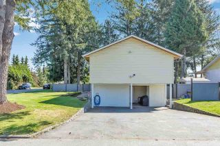 Photo 38: 21436 117 Avenue in Maple Ridge: West Central House for sale : MLS®# R2577009