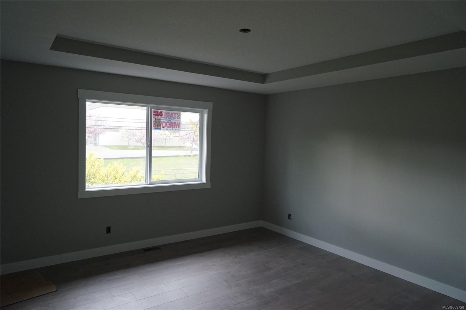 Photo 29: Photos: 770 Bruce Ave in : Na South Nanaimo House for sale (Nanaimo)  : MLS®# 869720