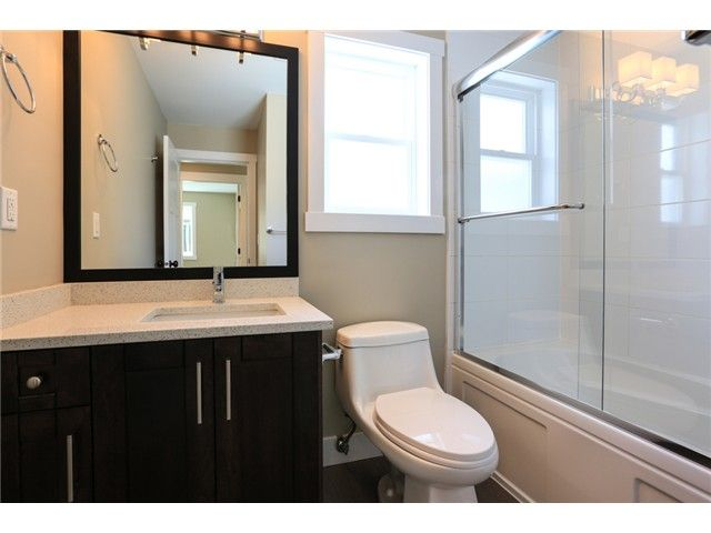 Photo 14: Photos: 1029 SALTER Street in New Westminster: Queensborough House for sale : MLS®# V1082705