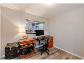 Photo 32: 924 GROVER Avenue in Coquitlam: Coquitlam West House for sale : MLS®# R2524127