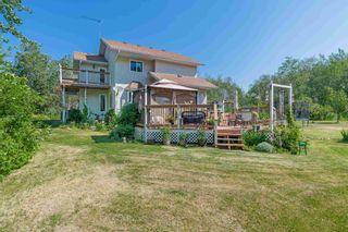 Photo 38: 41301 TWP Rd 624: Rural Bonnyville M.D. House for sale : MLS®# E4257112