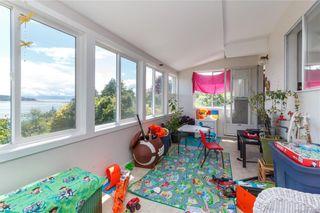 Photo 11: 6823 West Coast Rd in : Sk Sooke Vill Core House for sale (Sooke)  : MLS®# 816528