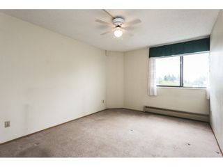 Photo 9: 517 31955 OLD YALE Road in Abbotsford: Central Abbotsford Condo for sale : MLS®# R2300517