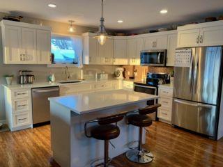 Photo 6: 140 16th Street SW in Portage la Prairie: House for sale : MLS®# 202103101