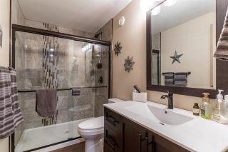 Photo 44: 12812 200 Street in Edmonton: Zone 59 House for sale : MLS®# E4228544