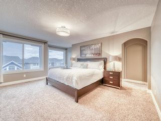 Photo 19: 317 Auburn Shores Landing SE in Calgary: Auburn Bay Detached for sale : MLS®# A1099822