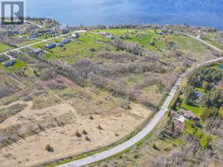 Photo 15: LOT 1 SUTTER CREEK Drive in Hamilton Twp: Vacant Land for sale : MLS®# 40138564