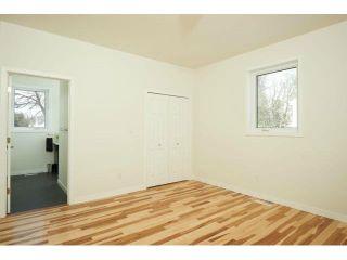 Photo 16: 356 Lindsay Street in WINNIPEG: River Heights / Tuxedo / Linden Woods Residential for sale (South Winnipeg)  : MLS®# 1303569