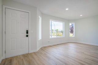 Photo 17: 87 Applebrook Circle in Calgary: Applewood Park Detached for sale : MLS®# A1144093