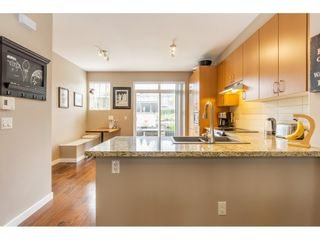 "Photo 4: 83 2729 158 Street in Surrey: Grandview Surrey Townhouse for sale in ""KALEDEN"" (South Surrey White Rock)  : MLS®# R2355291"