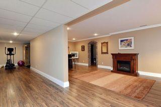 "Photo 16: 13920 21A Avenue in Surrey: Elgin Chantrell House for sale in ""Elgin Chantrell"" (South Surrey White Rock)  : MLS®# R2096968"