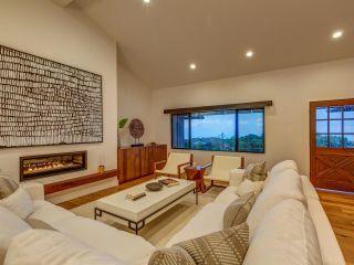 Photo 16: LA JOLLA House for sale : 4 bedrooms : 2345 Via Siena