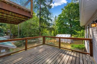 Photo 31: 2657 Nora Pl in : ML Cobble Hill House for sale (Malahat & Area)  : MLS®# 885353