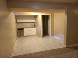 Photo 17: 5703 107 Street in Edmonton: Zone 15 House for sale : MLS®# E4248797