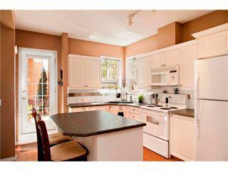 Photo 5: 2101 14645 6 Street SW in Calgary: Shawnee Slps_Evergreen Est Condo for sale : MLS®# C4024002
